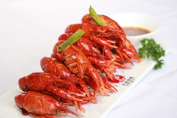 Crawfish Featured Image